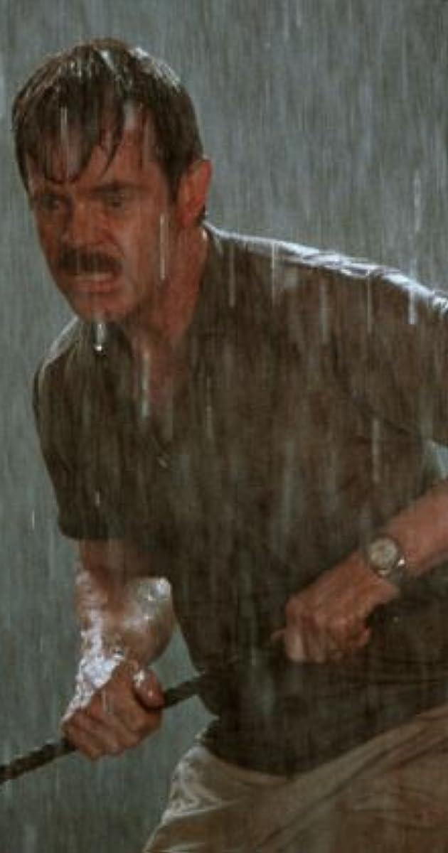 Jurassic Park 2 Imdb