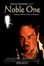 Primary image for Noble One