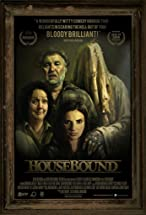 Primary image for Housebound