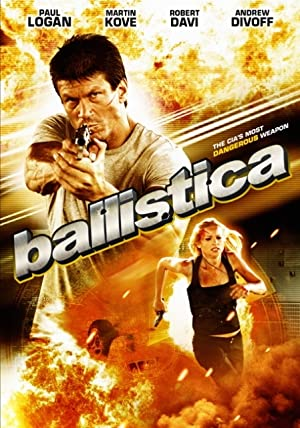 Ballistica watch online