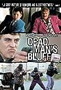 Blind Man's Bluff (2005) Poster