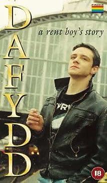 Dafydd (1995) Poster