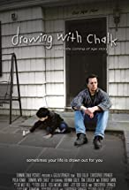 Primary image for Drawing with Chalk