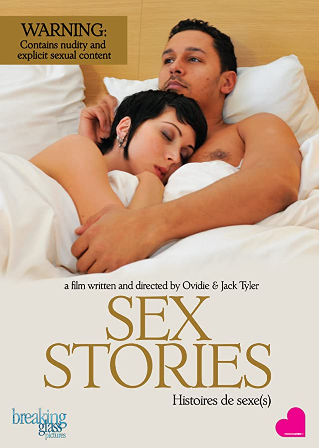 Sex Stories With 114