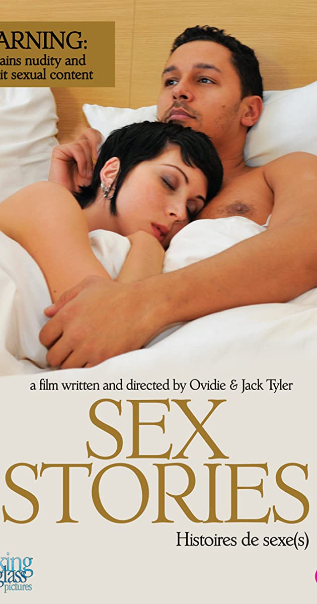 s-xxx-sex-books