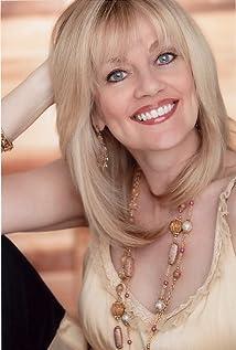Martha Smith Picture