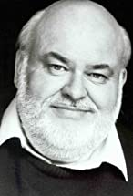 Steven Wickham's primary photo