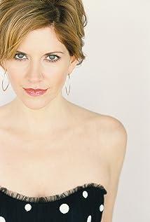 Melinda McGraw Picture