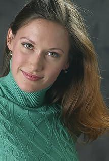 Lauren Ryland Picture