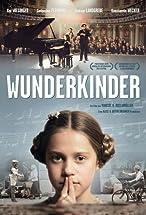 Primary image for Wunderkinder