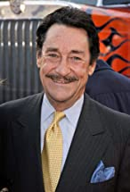 Peter Cullen's primary photo