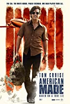 Primary image for American Made