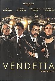 Laguna(2001) Poster - Movie Forum, Cast, Reviews