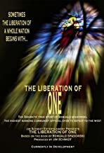 The Liberation of One: The Defection of Romuald Spasowski