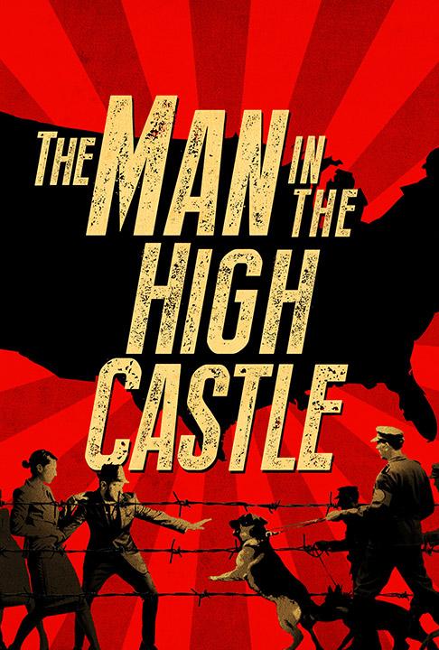 Man In The High Castle Imdb