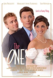 The One(2011) Poster - Movie Forum, Cast, Reviews