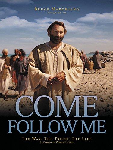 Come Follow Me (2013)