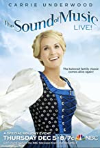 Primary image for The Sound of Music Live!