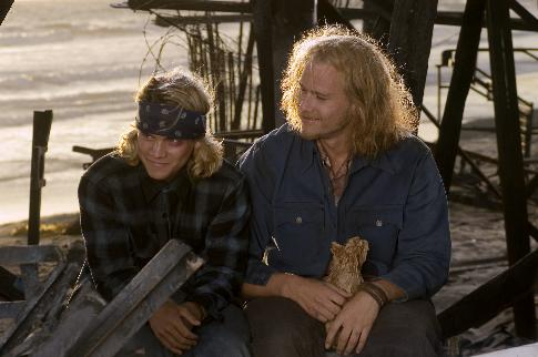 Pictures & Photos from Lords of Dogtown (2005) - IMDb
