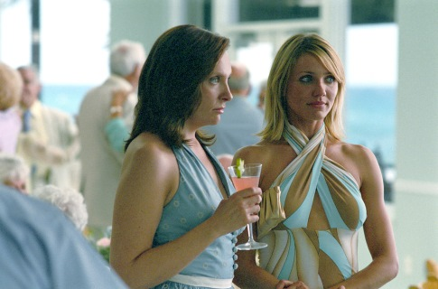 Pictures & Photos from In Her Shoes (2005) - IMDbImdb.com Cameron Diaz