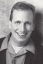 Karl Anthony's primary photo