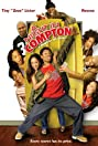A Night in Compton (2004) Poster