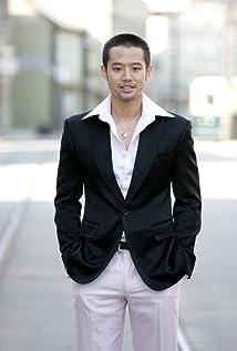 Aktori Jeong-myeong Cheon
