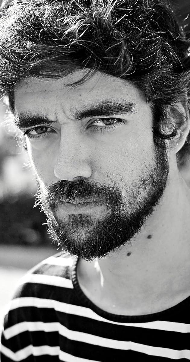 Javier Botet - IMDb