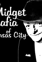 Midget Mafia of KC