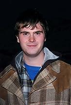 Ryan McDonald's primary photo