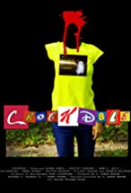 Primary image for Crockdale