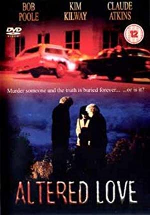 Twisted Fear (1994)