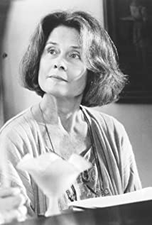 Diane Baker Picture