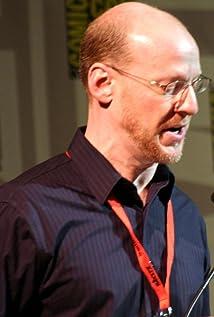 Phil Plait Picture