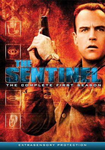 The Sentinel Imdb