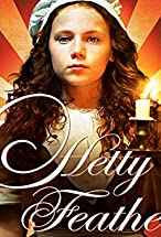 Primary image for Hetty Feather