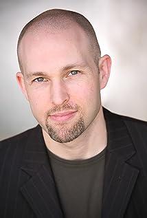 Jeff Cohen Picture