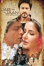 Primary image for Jab Tak Hai Jaan