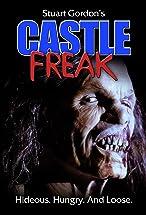 Primary image for Castle Freak