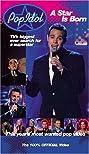 Pop Idol (2001) Poster