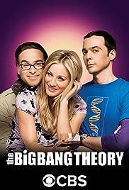 The Big Bang Theory\
