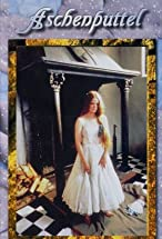 Primary image for Cinderella