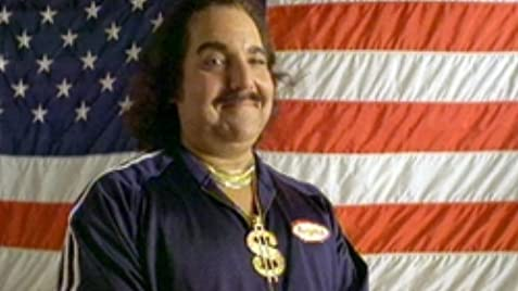 Porn Star Legend Of Ron Jeremy 73