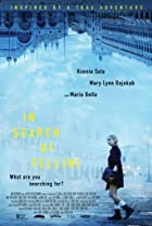 In Search of Fellini (2017) Poster