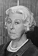 Norma Varden's primary photo