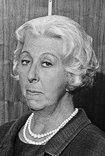 Young Leaked Norma Varden (1898-1989)  nudes (55 photos), iCloud, panties