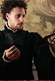Palestrina - princeps musicae Poster