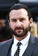 Saif Ali Khan's primary photo