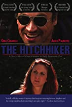 Primary image for The Hitchhiker