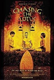Chasing the Lotus (200...